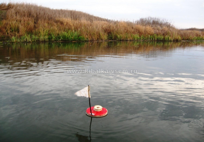 резинка для ловли селёдки схема