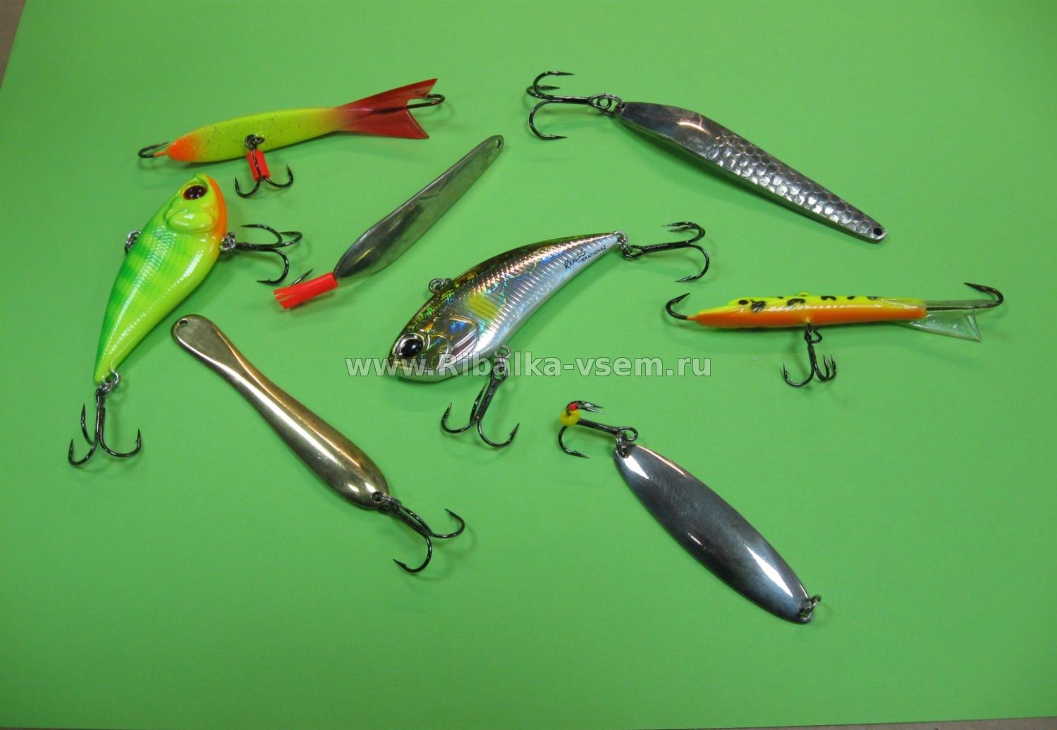 схема ледобура для рыбалки
